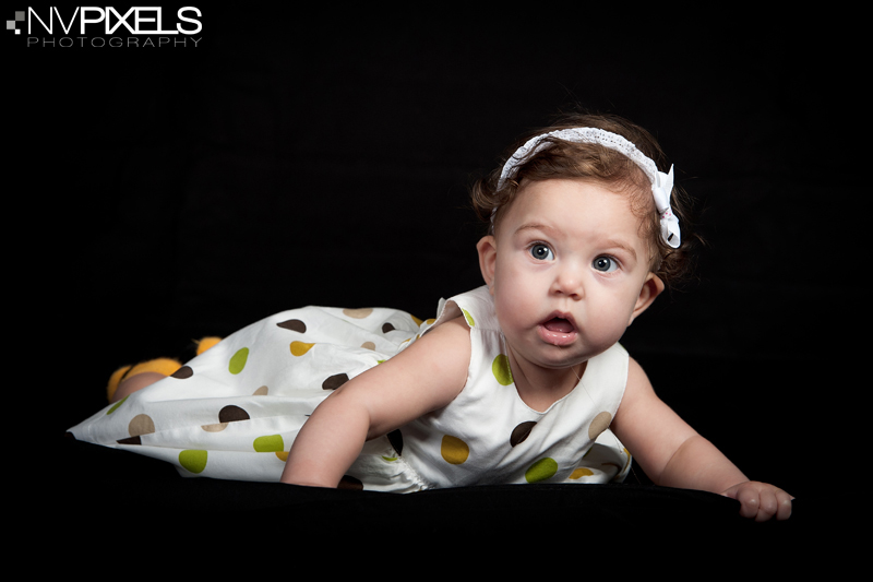 NVP 6857 PR Honeyfield Family Studio Session