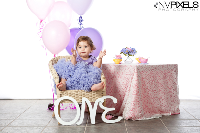 NVP 2454 PR Leah Honeyfield 1st Birthday Studio Session